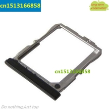 For AT&T LG G Flex D950 SIM Card Tray Holder Repair Part (OEM, Not Brand New)