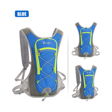 Sports Running Backpack Outdoor Ultra Light 20L Camel Water Bag Riding hydration Shoulder Bag Camping Water Bags