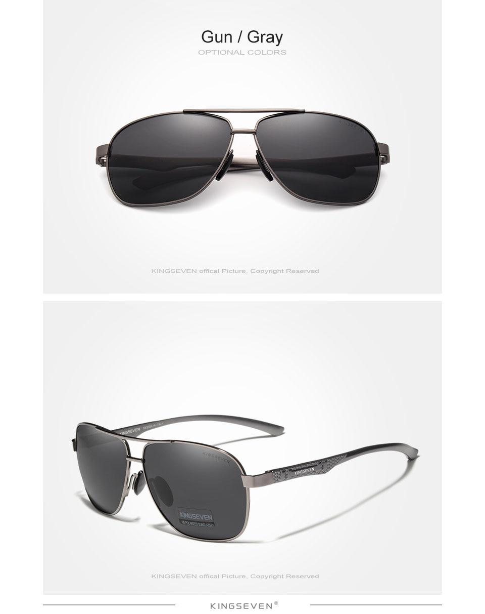 HTB1HCemaLfsK1RjSszgq6yXzpXaY GIFTINGER 2020 Brand Men Aluminum Sunglasses Polarized UV400 Mirror Male Sun Glasses Women For Men Oculos de sol