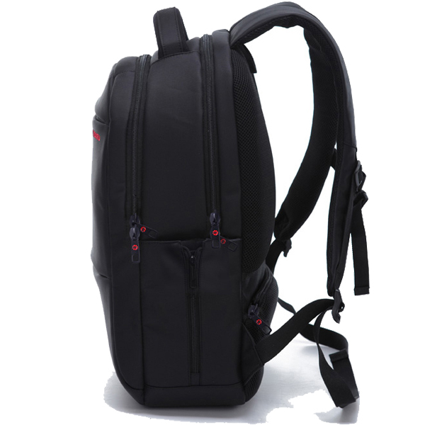 Tigernu Unique High Quality Waterproof Nylon 17 Inch Laptop Backpack Men Women Computer Notebook Bag 3 15 6 In Bags Cases From