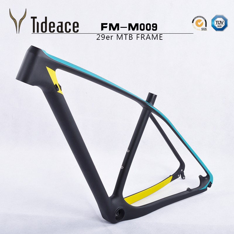 Online Buy Wholesale carbon 650b frame from China carbon ...