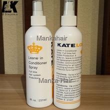 Человеческих Волос несмываемый Кондиционер Спрей Contioners Защиты И Кондиционирования для Девочки(China (Mainland))