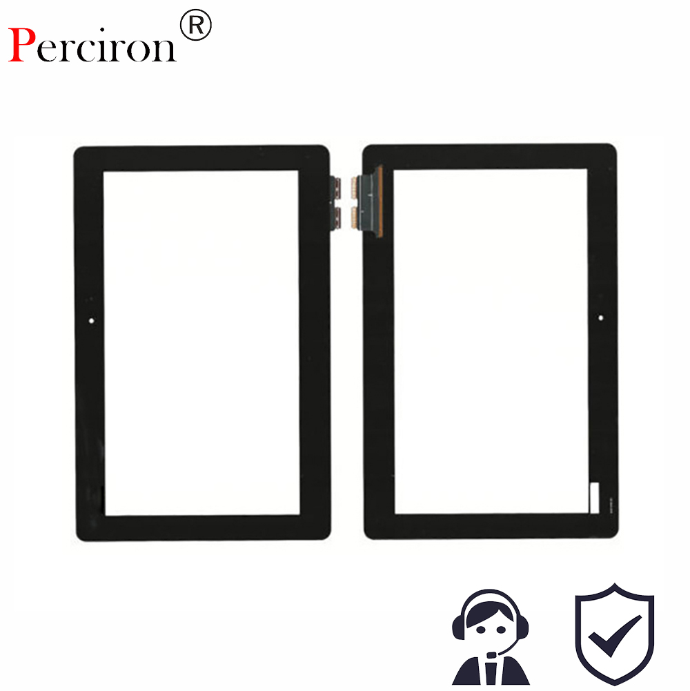 New 10.1'' Inch For Asus Transformer Book T100 T100TA Touch Screen Digitizer Glass Sensor FP-TPAY10104A-02X-H Tablet Pc Panel