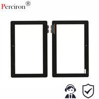 New 10 1 Inch For Asus Transformer Book T100 T100TA Touch Screen Digitizer Glass Sensor FP