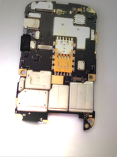 100 % UNLOCKED work for For Blackberry 9900 motherboard ,OriginalFor Blackberry 9900 motherboard Motherboard Test 100%