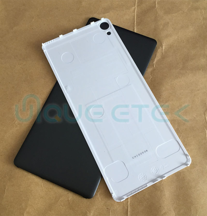 New For <font><b>SONY</b></font> <font><b>XPERIA</b></font> <font><b>XA</b></font> F3111 F3113 F3115 Back <font><b>Battery</b></font> Cover Door Rear Housing <font><b>Case</b></font> Chassis 5.0