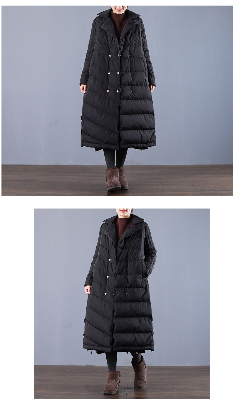 New-Autumn-and-Winter-Fashion-Real-Fur-Collar-Lace-Embroidery-Woolen-Coat-Slim-Outwear-Ultra-Long (1)