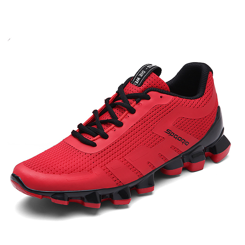 Men Fencing Shoes FYM Design Sports Shoes Height Increased Sneakers Professional Cushion Fencing Shoes Fencing Training Shoes