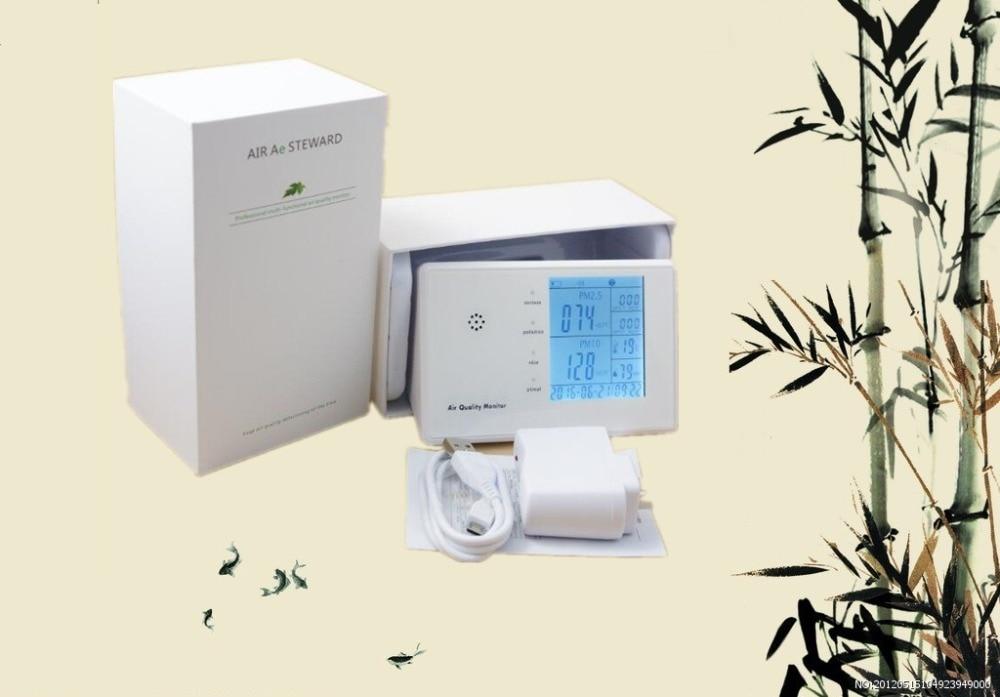 download вакуумная индукционная плавка учебное пособие