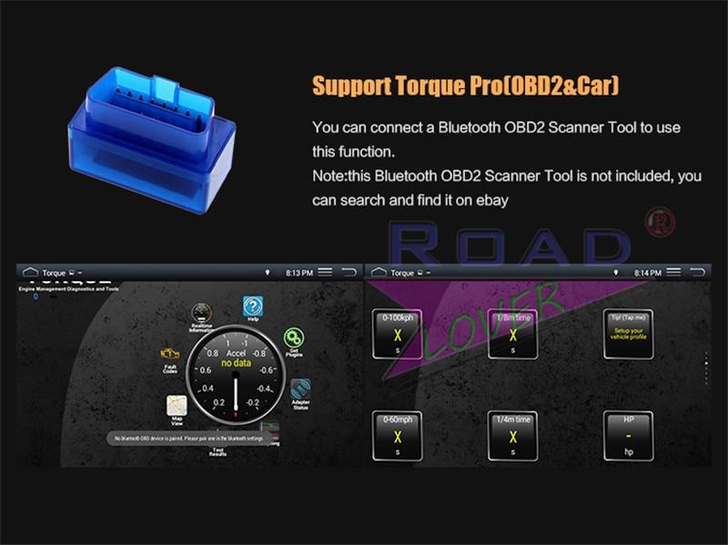car gps radio For renault megane 3