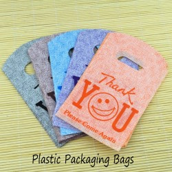 conew_plastic packaging bags_conew1