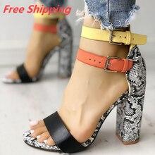 2019 New Shoes woman sandals women womens high heel sandal ladies wedges platform sandal feminino sandals zapatos de mujer soda womens sodium h sandal