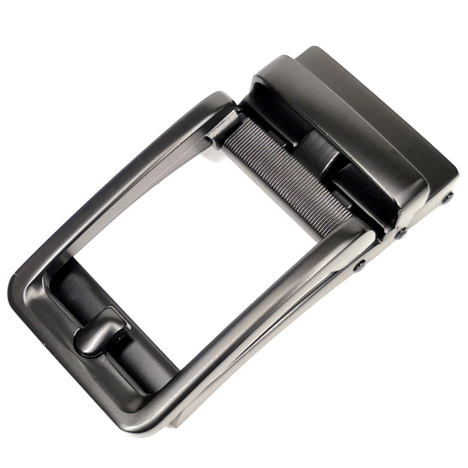 2019 Hot New Style High Quality Belt Buckles For Men Brand Belt Slide Buckles