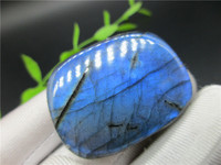 AAA +Natural Labradorite Crystal Rough Polished From Madagascar Reiki Healing Energy Collection