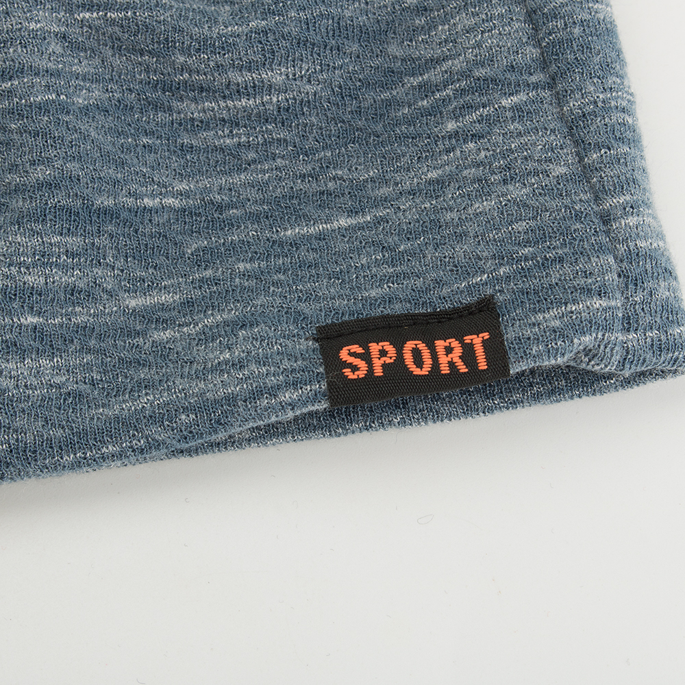Winter Autumn Beanies Hat Unisex ROCK Label Warm Soft Knitting Cap Hats  AKIZON. Details 1cef52bfaf5a