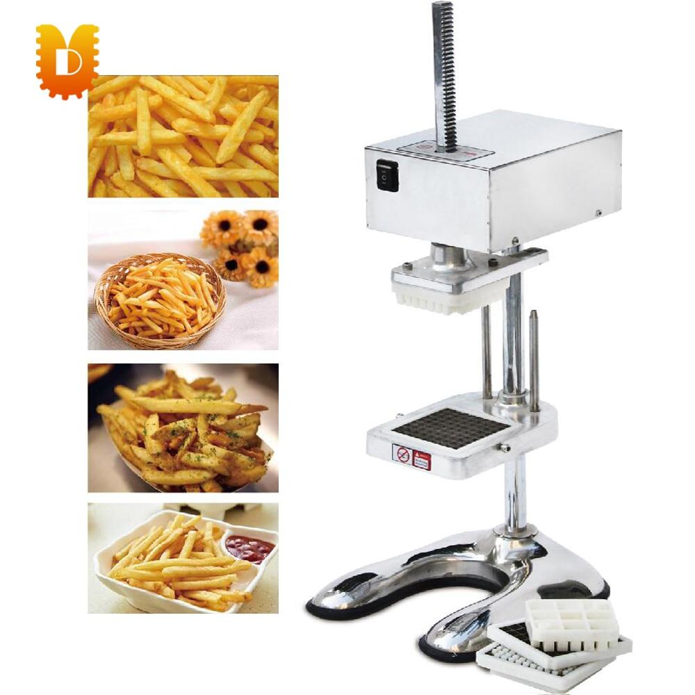 все цены на electrical french fries cutting machine/potato chips making machine/potato cutting machine