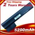 Bateria do portátil para HP Mini 110-3500 110-3600 110-3700 CQ10-600LA HSTNN-LB1Y HSTNN-UB1Y