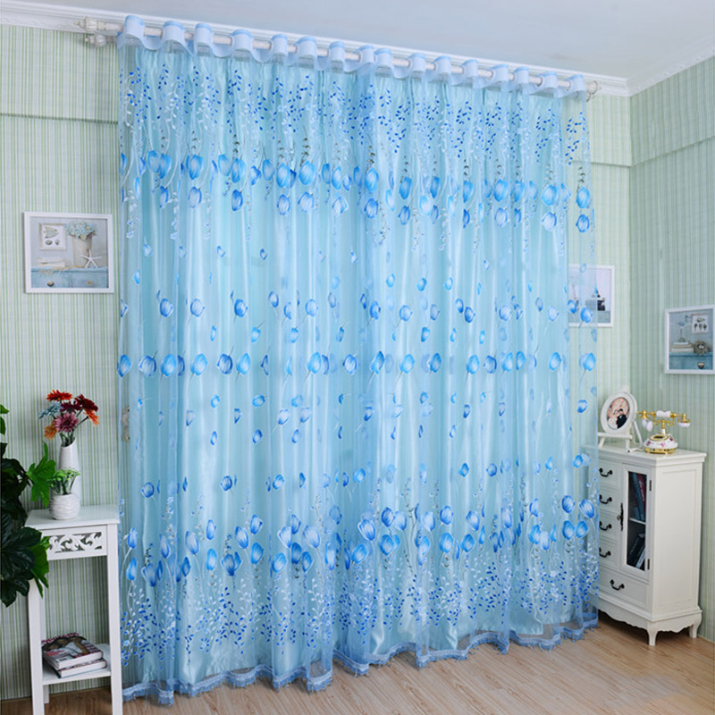Home decor curtain fabric curtain menzilperde net for M s living room curtains