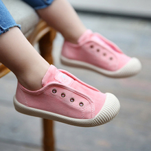 High Quality Water Canvas Shoes