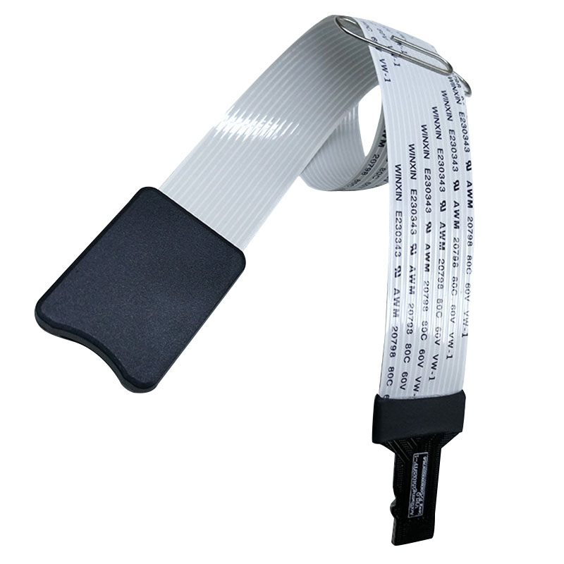 Suits For 16GB, 32GB 64GB SD / SDHC Card 48cm Micro SD To TF Card Extension Cable Adapter Flexible Extender