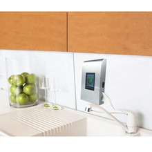 Ozone Kitchen for Fruit Food-Washer Water Venturi Gerador-De-Ozonio TWO002 Without