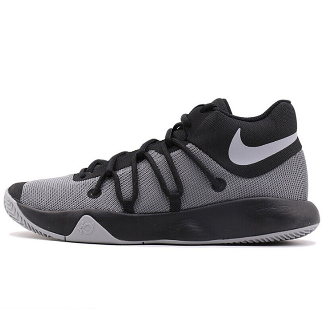 41f9b2ade7bef קנו נעלי ספורט | Original New Arrival NIKE TREY 5 V EP Men's ...