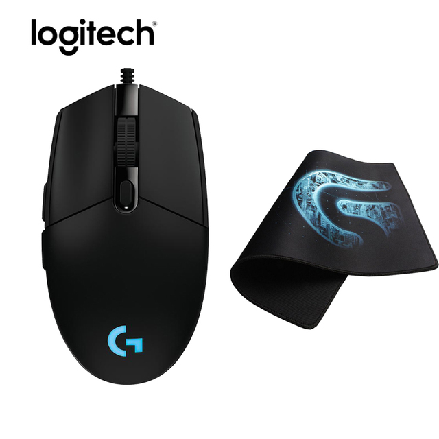 ruber gaming mice 3500 dpi