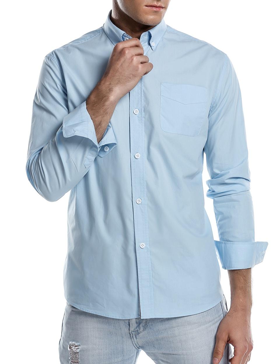 shirt (21)