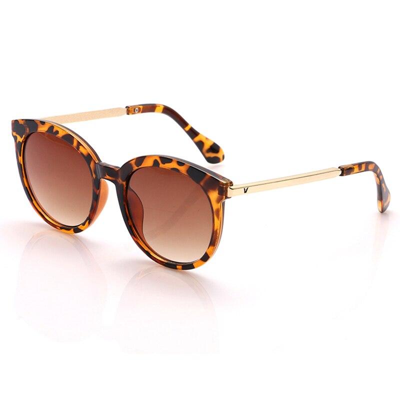 Glitztxunk 2018 Children Sunglasses for Girls Boys Kids Sunglass Classic Fashion Baby Eyewear Beach Outdoor Sport