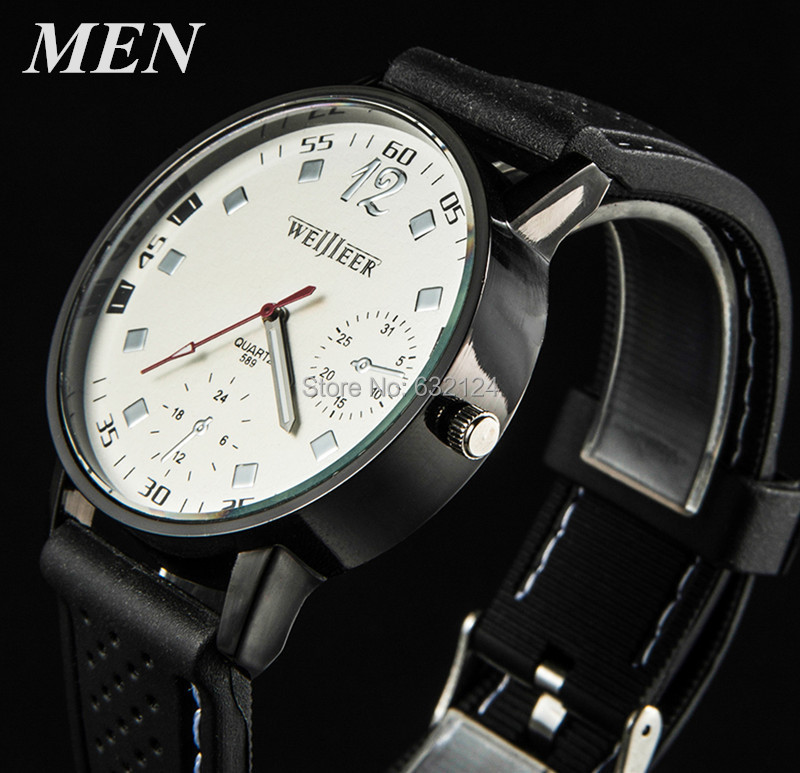 Men Sports Watch Military Quartz Fashion Casual Watches New Popular Army Style Silicone Outdoor Wristwatch Wholesale relojes