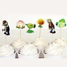 Online Get Cheap Zombie Birthday Decorations Aliexpress