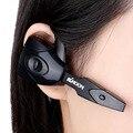 EX-01 KKmoon Gancho Sem Fio Bluetooth Stereo Gaming Headset Fone De Ouvido Handsfree Fone de ouvido com Microfone para PS3 Smartphone Tablet PC