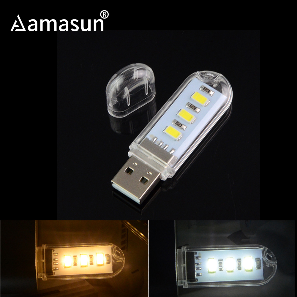 US $0.49 35% OFF|Mini USB Night light LED Book lights 5730 Lamps Camping lamp For PC Laptops Computer Notebook Mobile Power Charger Reading Bulb-in Book Lights from Lights & Lighting on Aliexpress.com | Alibaba Group