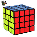 YANGCONG CUBE MeiYu 4x4x4 Speed Magic Cube Puzzle Cubes Educational Toys For Kids
