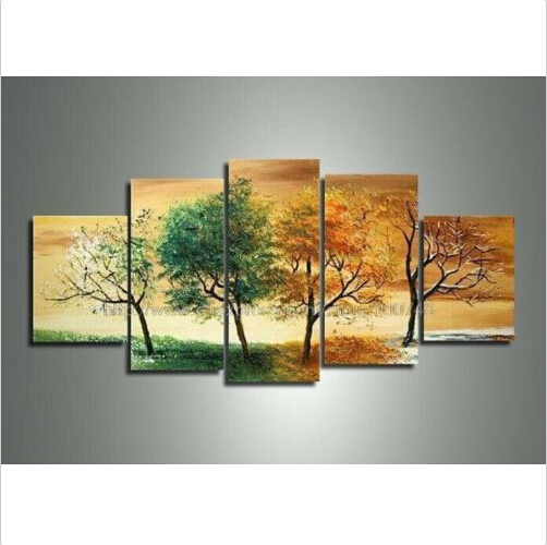Oil Painting handpainted On Canvas  Modern  Canvas Art NO frameOil Painting handpainted On Canvas  Modern  Canvas Art NO frame