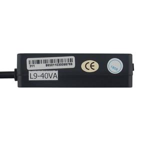 Image 5 - Original Coban TK311A Mini GPS Vehicle Tracker 8 40V GPS311A GPS Car locator IP67 Waterproof with Google Map move alarm gps auto