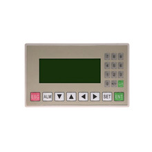 NEW ARRIVAL Industrial Control Text Display Free Shipping