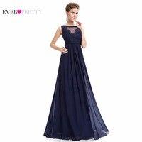 9c95b23b7d6cc Formal Evening Dresses Ever Pretty 2018 New Women Elegant Sleeveless ...