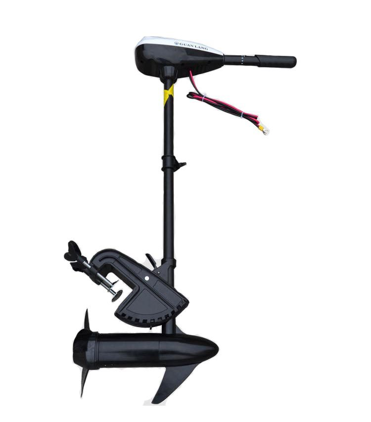 electric trolling motor reviews online shopping electric