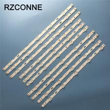 LED Strip For LG 42 V13 cDMS Rev1.0 1 L1 R1 L2 R2 Type 6916L 1402A 6916L 1403A 6916L 1404A 6916L 1405A 42LN5200 42LN5300
