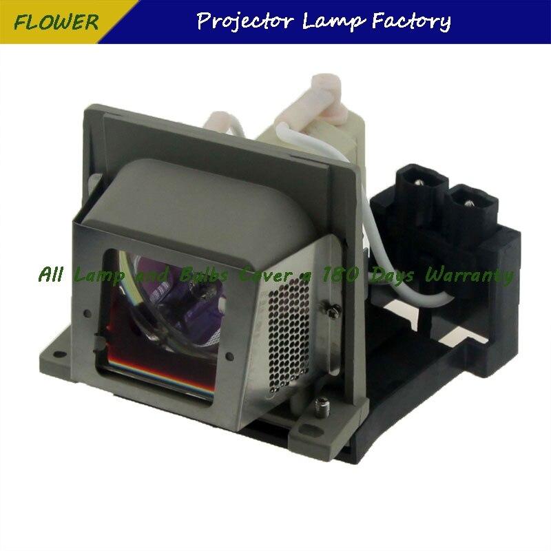 все цены на VLT-XD470LP  Projector Lamp  for  Mitsubishi LVP-XD470,LVP-XD470U,MD-530X,MD-536X онлайн