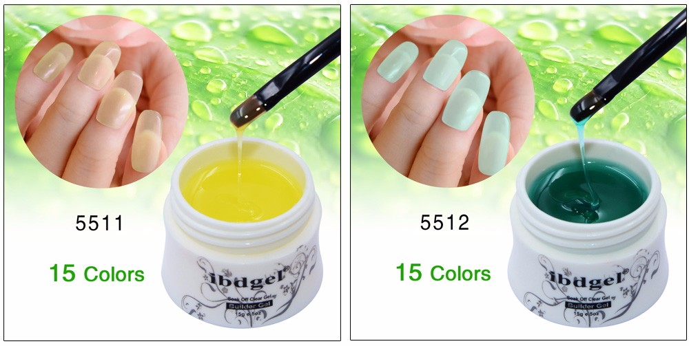 ibdgel builder gel (1)