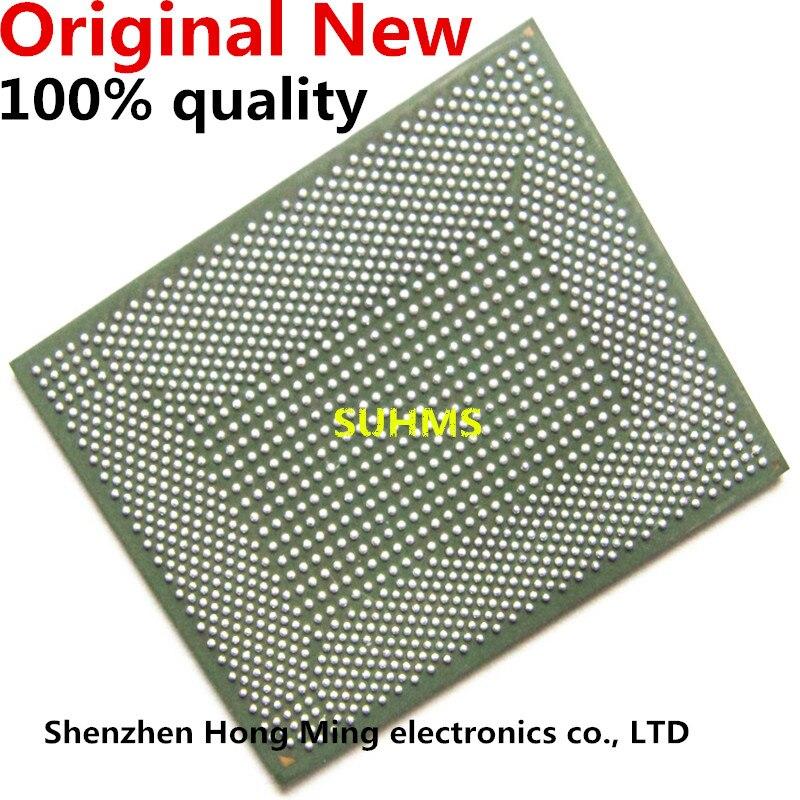 100% Nouveau M3-7Y30 SR2ZY M3 7Y30 BGA Chipset