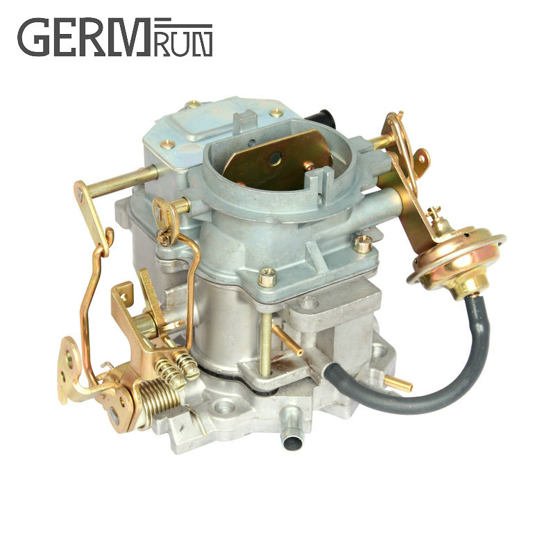Carb Fit for DODGE Carburetor Carb Auto Engine Replacement Parts For DODGE 318 Brand New