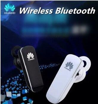 High Quality Bluetooth Headset Wireless Earphone Stereo Headphones For iPhone Samsung S6 Edge Plus Note 5 LG G4 V10 high quality 2016 universal wireless bluetooth headset handsfree earphone for iphone samsung jun22