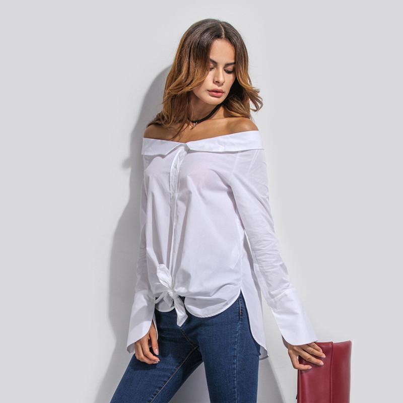 blouse160906121(1)