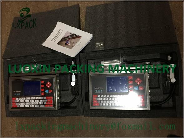 LX-PACK La marca de precio de fábrica más baja codificación anti - Accesorios para herramientas eléctricas - foto 4