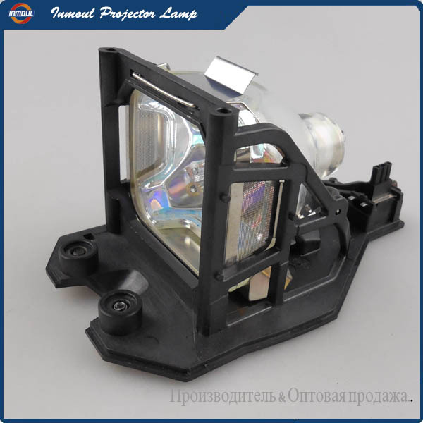 Replacement Projector Lamp SP-LAMP-005 for INFOCUS LP240