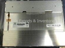 "G121X1 L03 12.1 ""DISPLAY LCD del PANNELLO di G121X1 L03"