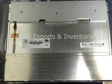 """G121X1 L03 12,1 """"LCD DISPLAY PANEL G121X1 L03"""